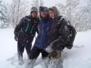 Ale zima w Zakopanem
