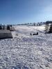 Biała szkoła - Zakopane zimą
