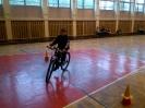 Dzień dziecka i karta rowerowa
