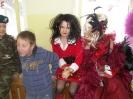 Karnawał 2010