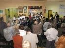 Pasowanie na ucznia 2008