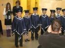 Pasowanie na ucznia 2009