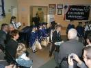Pasowanie na ucznia 2011