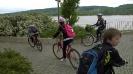 Rajd rowerowy 2014