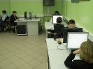 VI Międzyszkolny Konkurs Informatyczny