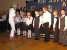 Zakończenie roku szkolnego 2008/2009