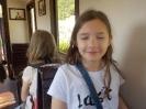 2016.05.18-20 Zielona szkoła kl II_8
