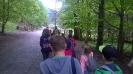 Zielona Szkoła - kl IV