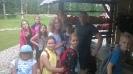 Kl IV i Zielona Szkoła w Zakopanem_2