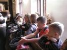 Zielona szkoła II w Zakopanem 2010
